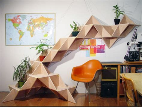 best collection of modern bookshelf ideas 2013 home design and interior