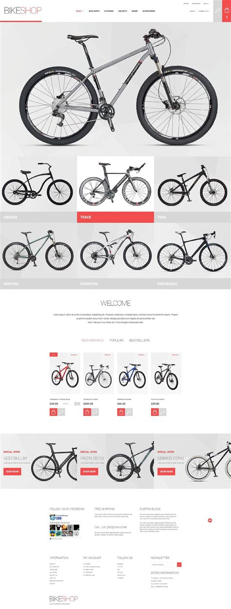 bike parts list template absolute best motorbike bicycle parts ecommerce store