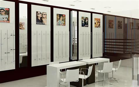 muebles optica muebles y mobiliario para 211 pticas farmalia