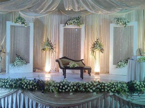Wedding Decor Flower Candles by Wedding Bedroom Decoration With Flowers And Candles Ideas