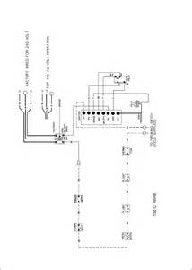 page 18 of raypak swimming pool heater 105b user guide manualsonline