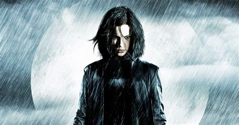 nonton film underworld 2003 catatan nonton reviews underworld underworld