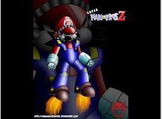 Mecha Mario's Unofficial Theme - YouTube Mecha Mario Vs Metal Sonic