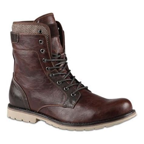 call it boots mens call it spring winham mens boots jcpenney picmia