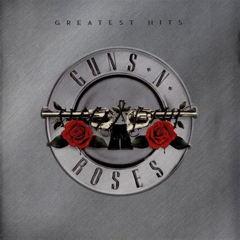 guns n roses greatest hits free mp3 download guns n roses greatest hits 2004 raiwebmaster s blog