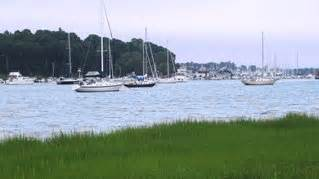 public boat launch east haven ct greenwich ct waterfront listings latest waterfront homes