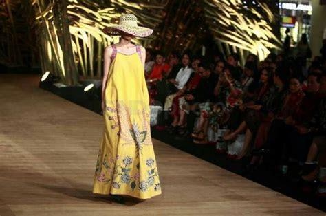 Elegance Batik by 65 Best Batik Tenun Images On Batik Fashion