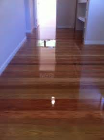 Floor It by Floor Polishing Brisbane Mjs Floor Sanding Floor