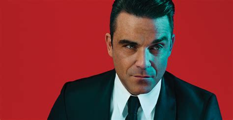 robbie williams swing tour robbie williams k 252 ndigt swing tour 2014 an