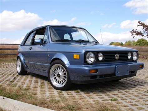 small engine maintenance and repair 1989 volkswagen cabriolet head up display bluebunny1pt8t 1989 volkswagen cabriolet specs photos modification info at cardomain