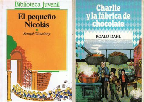 libro fray perico y su 18 libros infantiles que estaban en todas las casas verne el pa 205 s
