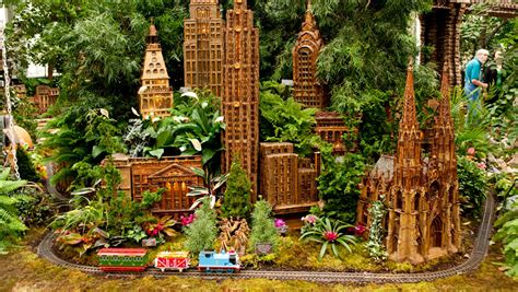 home design show nyc tickets new york botanical garden holiday train show 2015 deals