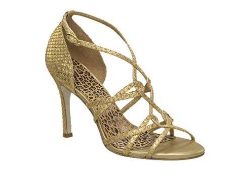 gold sandals dsw diego di lucca bakana gold snake sandal dsw