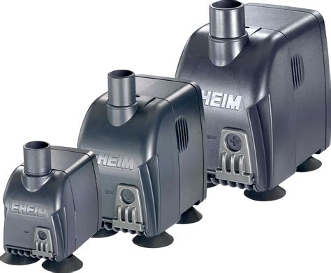 Eheim Mini Up Pomp aquaristic net eheim compact pumps