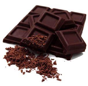 cioccolato mal di testa quali cibi contro il mal di testa cucina naturale