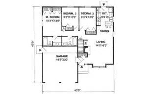 1100 sq ft house plans http www theplancollection com