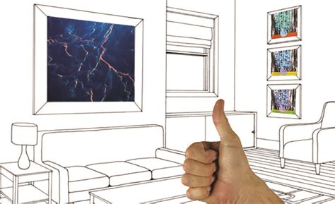 maximize space tv wall how to maximize your wall space 4 golden for hanging for sale artspace