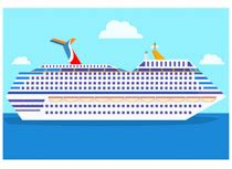 free boats and ships clipart clip art pictures
