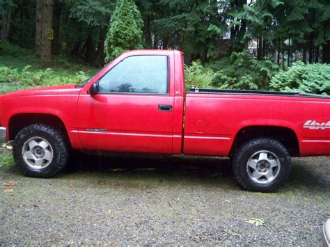 vehicle repair manual 1997 gmc jimmy windshield wipe control service manual where to buy car manuals 1997 gmc 1500 club coupe windshield wipe control