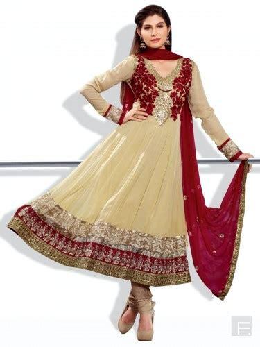 designer pics new fashion lay latest fashion trend hiba designer salwar