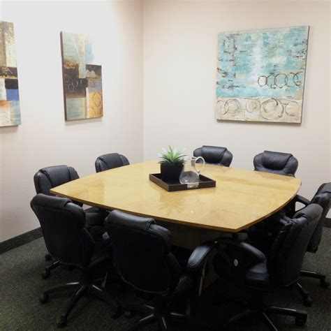 girls room that have a office up stairs upstairs medium conference room via avalon executive suites