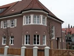 Architekten In Nürnberg by Objektdenkmal Denkmalerhaltung Bauwerkserhaltung