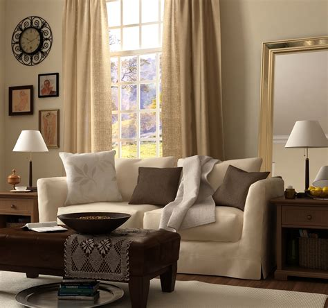 Brown And White Chair Design Ideas Fresnoieee Page 2 Great Ideas On Decorating Your Beige Living Room Walls Outstanding