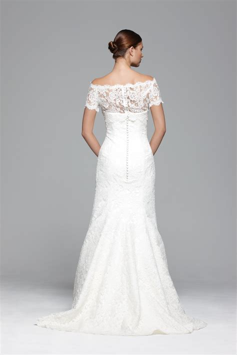 Wedding Dress Nz by Paperswan Boutique Exclusive New Zealand Stockist