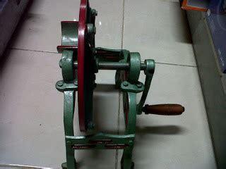 Alat Pemotong Keripik Jogja alat pemotong kripik jual alat pemotong kripik pemotong