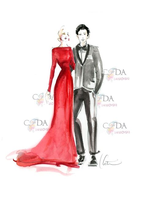 Top Narita Maroon 336 best sparkle images on atelier versace burgundy rugs and cannes