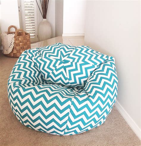 Personalized Bean Bag Chairs by Personalized Bean Bag Chairs For Home Remodeling