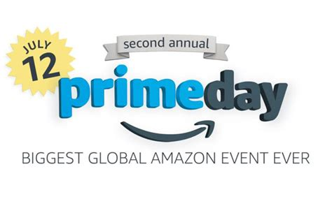 Renew Amazon Prime With Gift Card - brandchannel amazon prime day returns with walmart nipping at its deals