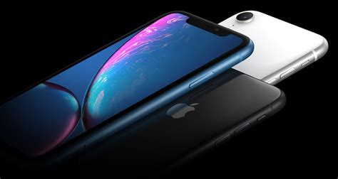 iphone xr gets fcc approval in time for october release redmond pie howldb