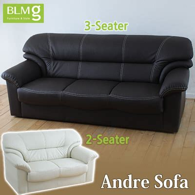 andre sofa the most comfortable sofas at room board