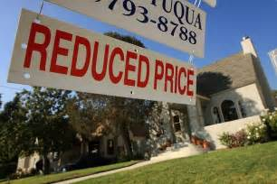 falling las vegas home prices limited housing inventory