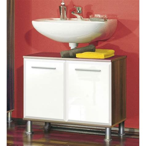 a quality german made furniture the stunning bathroom