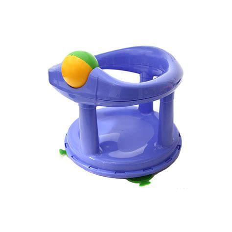 safety 1st bathtub seat alami baby bathing safety 1st swivel bath seat