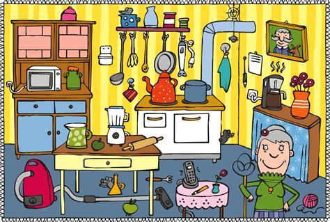 la cocina de las 8408161857 en la cocina orientaci 243 n and 250 jar recursos educativos