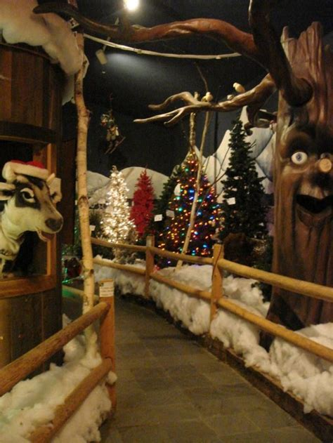 best 28 christmas tree shop conway nh creative ideas