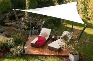 segel lounge sonnensegel einfachste installation sitrag