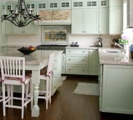 Hand Painted Tiles For Kitchen Backsplash Choosing The Ideal Backsplash For Your Kitchen