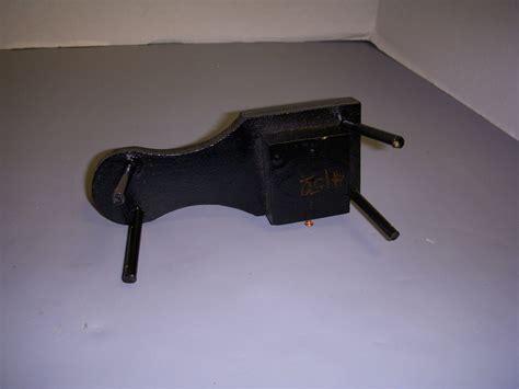 cobbler bench htf vintage black lacquered cobbler s bench from