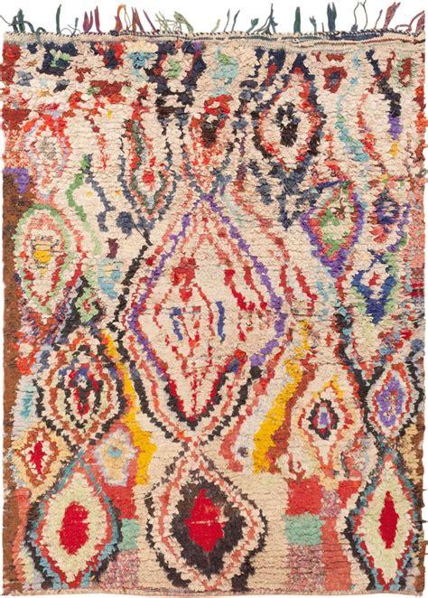 morracan rug file vintage moroccan rug 45837 nazmiyal jpg