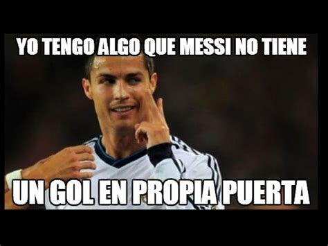 Memes De Ronaldo - demigrante memes cristiano ronaldo