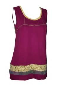 ladies tops in china india guangzhou bestcoo garment co