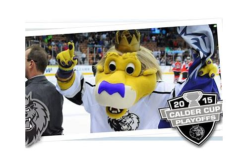 manchester monarchs ticket deals