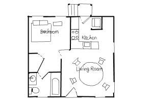 how to draw a house plan how to draw house plans floor plans drawingnow