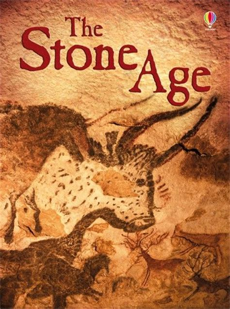 age books 25 best ideas about age on