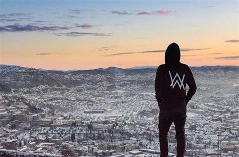 alan walker jacket ebay fashion young men s women s zipper jacket hoodies destro