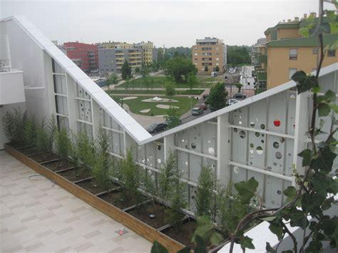 arredo parchi foto elementi per il design di parchi e giardini